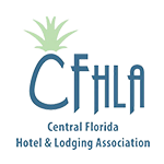 Central Florida Hotel & Lodging Association